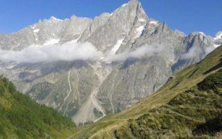 mountain-3195314