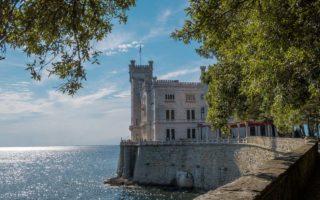 castle-miramare