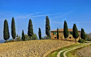 tuscany-1704885